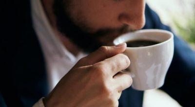STUDIMI I  FUNDIT/ Sa më shumë kafe që pini, aq më gjatë do rroni