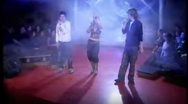 SURPRIZË/ Rikthehet grupi i famshëm shqiptar që dikur i fiksoi të gjithë