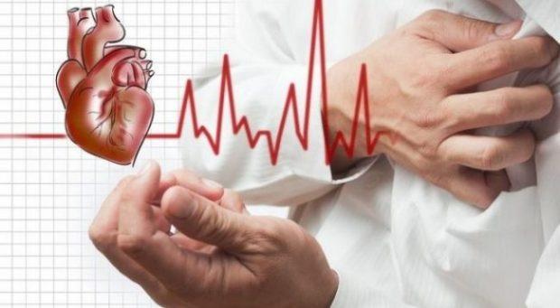 ARITMIA/ Zbuloni 10 kurat që stabilizojnë rrahjet e zemrës