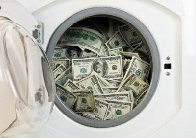 VENDOSIN REKORD/ Çifti më i pasur në botë divorcohet për 35 miliardë dollarë (FOTO)