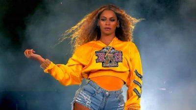 """""""NETFLIX"""" PUBLIKON REKLAMËN MISTERIOZE/ Fansat janë të bindur se lidhet me projektin e madh të Beyonce (FOTO)"""