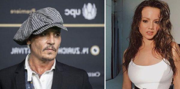 U THA SE DO MARTOHESHIN/ E dashura e Johnny Depp fshihet në Rusi