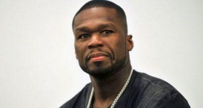 PAS KOMENTIT PËR PERSONAT E SHËNDOSHË/ 50 Cent kryqëzohet nga fansat