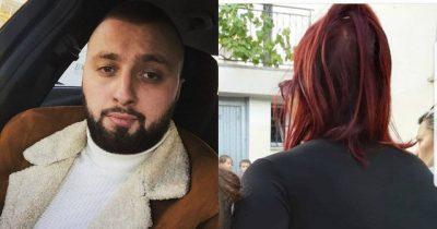 """""""LË PËR TË DËSHIRUAR""""/ Moderatorja shqiptare refuzon të ftojë Majk në emision"""