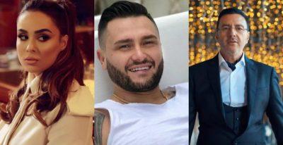 """DO MBANI BARKUN ME DORË/ Besi sjell versionin më epik të këngës 'Sekreti im"""" (VIDEO)"""
