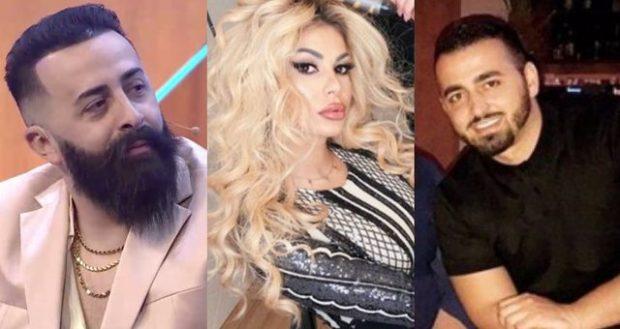 NUK KUNDËRSHTOI/ Getoari konfirmon lidhjen e Luana Vjollcës me Krenar Çoçajn