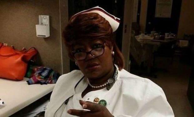 SHKËMBEU 5 MIJË BEBE NË SPITAL/ Rrëfehet në prag të vdekjes infermierja:Nuk kam asgjë…
