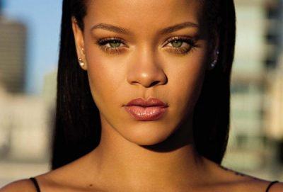 ZBULOHET DATA E PUBLIKIMIT/ Rihanna sjell filmin më të ri me reperin e njohur (FOTO+VIDEO)