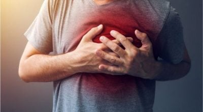 STUDIMI/ Medikamenti i ri premtues për zbritjen e kolesterolit