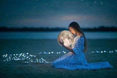 MËSOJINI TANI/ Ja cilat shenja të horoskopit do pësojnë ndryshime në jetën sentimentale këtë muaj