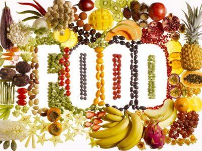 MËSOJINI TANI/ 4 mite për alergjinë nga ushqimi që nuk duhen besuar