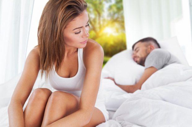 MËSOJINI TANI/ Këto janë tre karakteristikat që i kanë gratë që tradhtojnë burrat