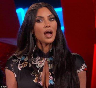 NËNË PËR HERË TË KATËRT/ Kim Kardashian e paska zgjedhur emrin e fëmijës