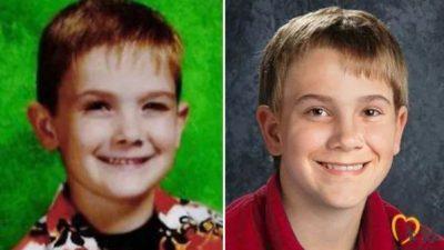 """E TRISHTË/ """"ADN"""" shuan brenda 24 orëve shpresën për gjetjen e fëmijës së zhdukur në 2011"""