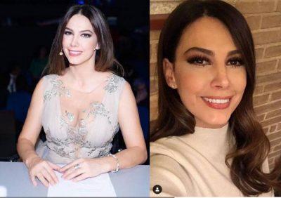"""HOROSKOPI DHE VIP-AT/ Valbona Selimllari është një """"binjake"""" dhe ne u bindëm që do e shohim gjithmonë…"""