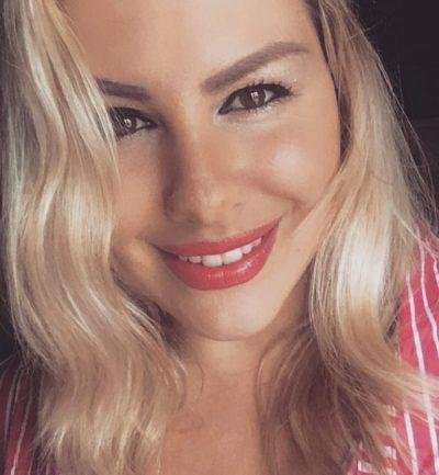 SË SHPEJTI RIKTHEHET LIVE/ Vesa Luma zbulon surprizën e saj për fansat (VIDEO)