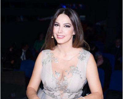 """NGA """"KLAN"""" NË """"ORA NEWS""""/ Zbulohet emisioni i ri që sjell Valbona Selimllarin në ekran"""