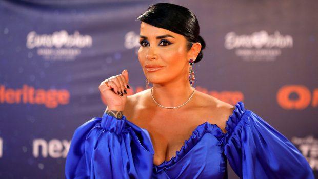 E PRISNIM/ Jonida Maliqi tregon sa veshje ka marrë me vete për në Eurovision (FOTO)