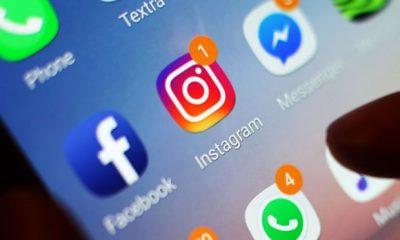 TRONDITET BOTA/ Vdes 16-vjeçarja, ndjekësit në Instagram e nxitën për vetëvrasje