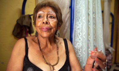 """""""DASHNORET TRIME""""/ Brenda azilit të prostitutave, ish-muzeu i boksit që u kthye në strehë për 300 femra (FOTO)"""