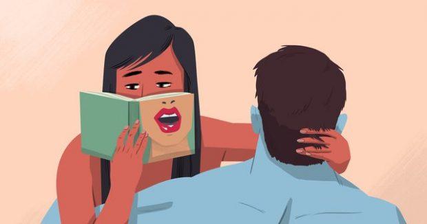 ORGAZMA NUK ËSHTË E THJESHTË…/ 5 shkaqet kryesore që pengojnë një grua të arrijë kënaqësinë