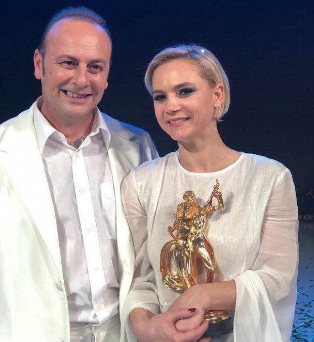 """U THA SE VIPAT NUK MARIN LEKË/ Flasin fituesit e edicionit të fundit të """"Dance With Me"""""""