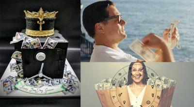 TË KESH THASË ME LEKË E PRAP NUK I KËNAQ DOT/ Këto janë 5 shenjat e horoskopit që kanë shije të shtrenjtë