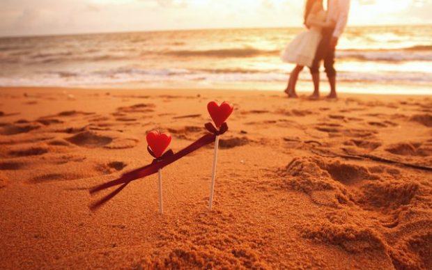 BËHUNI GATI/ Kjo është shenja e vetme e horoskopit që do të gjejë dashurinë e jetës gjatë verës