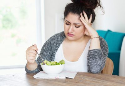PO MUNDOHENI TË HUMBISNI PESHË? Filloni të konsumoni këto 4 ushqime shumë të shijshme