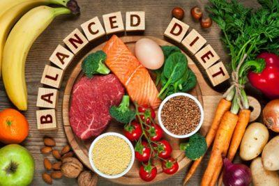 MËSOJENI TANI/ Dieta shtatë ditore që do të rigjenerojë të gjitha qelizat e trupit