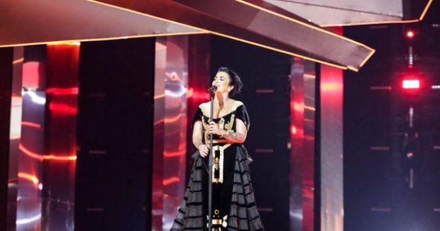 PREMTOJNË SHUMË SURPRIZA/ Izraeli i bën të papriturën konkurrentëve të Eurovizionit (FOTO)
