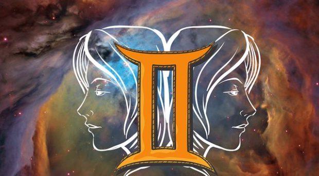 KARAKTERISTIKAT QË E BËJNË UNIKE/ Çfarë duhet të dini për BINJAKËT, shenjën më të paparë të zodiakut