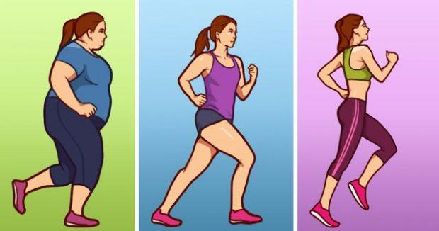 MËSOJINI TANI/ Kush janë TË VETMET ushqime që mund t'i hani pa limit dhe nuk ju shëndoshin