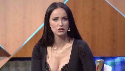 """""""P*RDHUNI""""/ Albana Osmani nervozohet keq në rrjete sociale: Për monstrat atje jashtë… (FOTO)"""