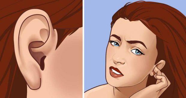 MËSOJENI TANI/ Ja pse shkaktohet kruarja vazhdueshme e veshëve dhe si mund të shërohet
