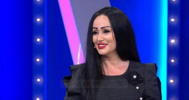 SI KUKULL/ Njihuni me vajzën e Madonës shqiptare (FOTO)