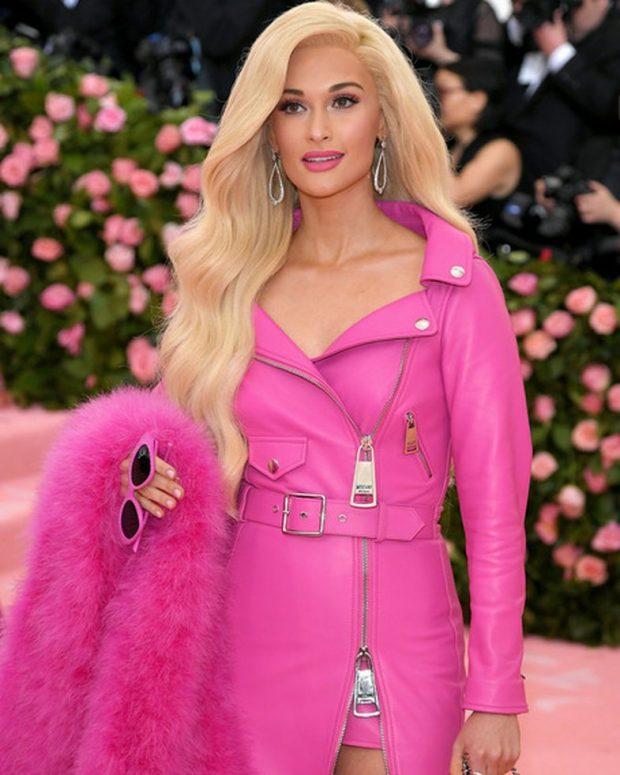 TË PAZAKONTA/ Modelet më të paharrueshme të flokëve në Met Gala 2019 (FOTO)