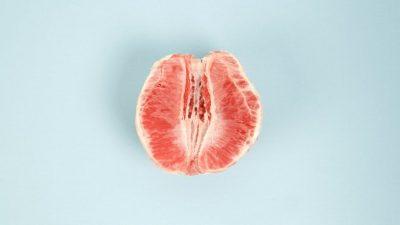 KUJDES/ Ja arsyet pse vagina juaj është e fryrë dhe ç'duhet të bëni për të
