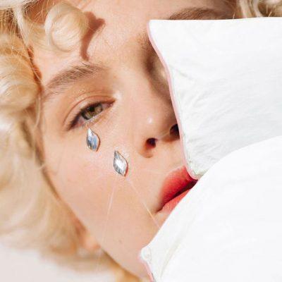 MËSOJENI TANI/ Pse qajmë gjatë seksit dhe ç'duhet bërë?