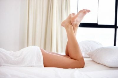HIQNI DYSHIMET QË KENI NË KOKË/ Ja sa i sigurtë është seksi anal