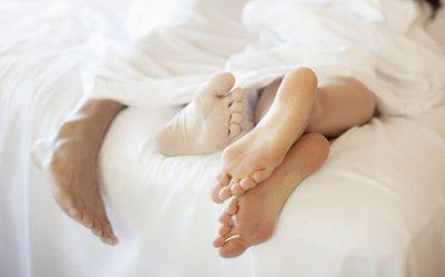 MËSOJINI TANI/ Ja cilat janë pozicionet më të urryera nga gratë në seks