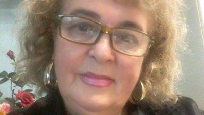 PËRMES NJË MESAZHI NË FACEBOOK/ Në moshën 75 vjeçare zbulon se ka gjashtë motra e vëllezër