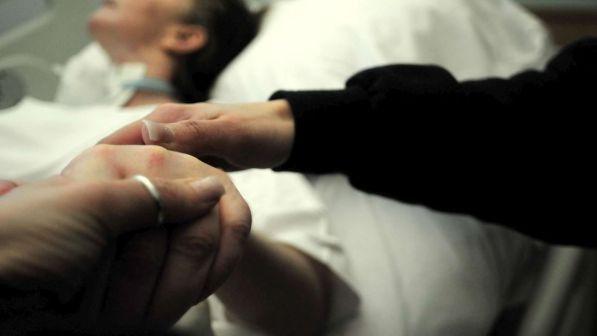 I BIRI ISHTE NË KOMA/ Prindërit vendosin të dhurojnë organet por adoleshenti rizgjohet pas 5 muajsh