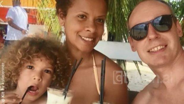 PASI BËRI LIDHJEN PUBLIKE/ Hueyda zbulon raportin e të dashurit me djalin (VIDEO)