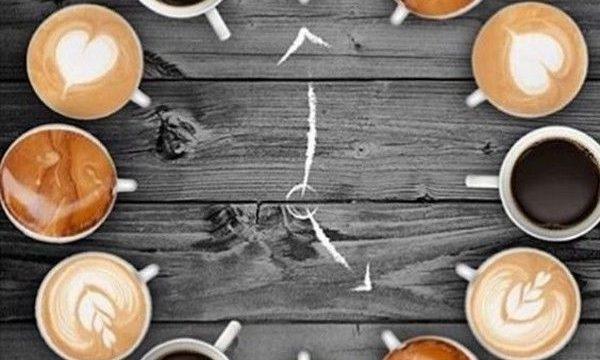 STUDIMI/ Kur e teprojmë me kafe duhet të kemi kujdes nga këto sëmundje