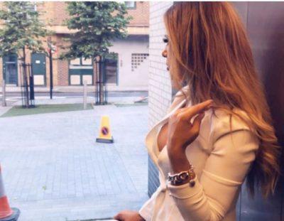 ORË ME 10 DIAMANTE DHE DASMË NË MONACO/ Martohet këngëtarja e njohur shqiptare