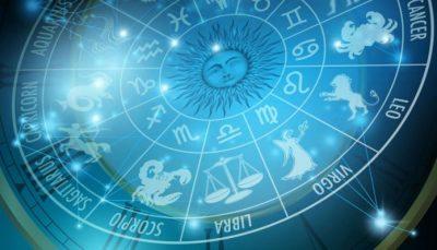 DO TË HABITENI/ Zbuloni cilat janë shenjat e bekuara nga yjet për datat 13-19 maj