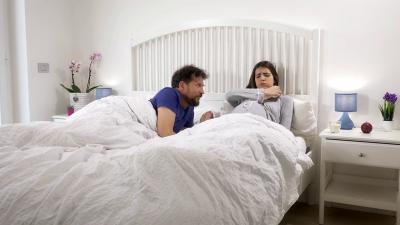 TË PAFALSHME/ Femrat tregojnë gabimin më të madh që bëjnë meshkujt gjatë seksit