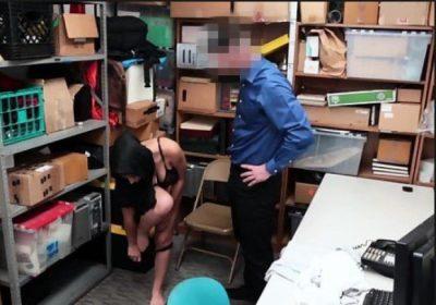 """VIHET NË PRANGA OFICERI """"DON ZHUAN""""/ Arrestonte prostituta dhe i lironte pasi bënte seks në rajon (FOTO)"""