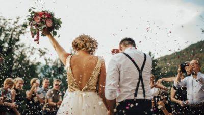 KENI PLANE PËR MARTESË? Mësoni moshën ideale për të qenë i lumtur